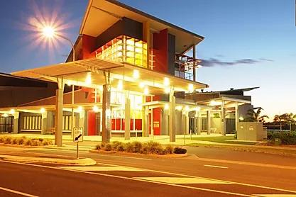 Venue 114, Bokarina, QLD
