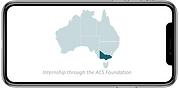 Java Developer - Melbourne, VIC