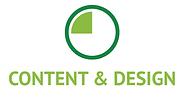 Content & Design