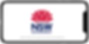 Graduate Sharepoint / SQL Developer  - Sydney, NSW