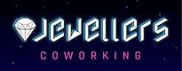 jewellerscoworking.png