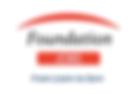 Foundation Jobs Logo