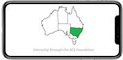 Graduate Data Engineer: Sydney, NSW