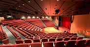 101-octagon-theatre.jpg