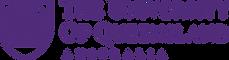 UQlogo-Purple-rgb.png