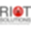 Graduate Engineer (2 roles available) - Brisbane, QLD