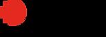 1280px-RMIT_University_Logo.svg.png