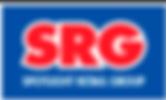 Integration Support Analyst/Developer - South Melbourne, VIC