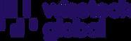 WTG_Logo_Blue (1).png
