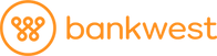 logo-bankwest-desktop-new-global.png