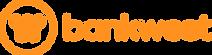 logo-bankwest-desktop-new-global.png