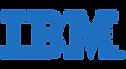 ibm-logo-min.png