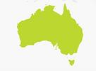 Experienced Graduate Consultant - Sydney, Melbourne, Brisbane