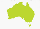 Splunk Consultant - Sydney, Melbourne, Brisbane