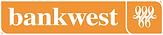 Bankwest-Logo-RGB-Online.png