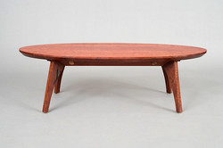 Le Cheval Coffee Table