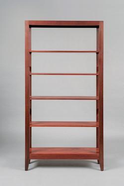Exo Shelf