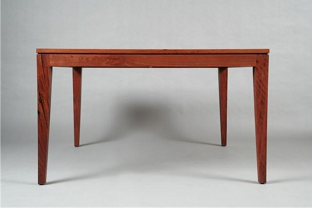 Shadowline Table1