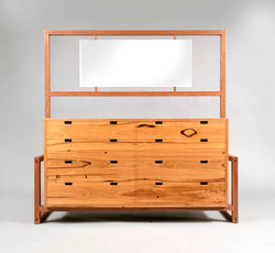 Exo Dresser