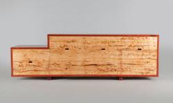 Step Cabinet