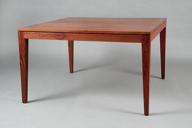 Shadowline Table