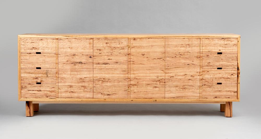 Long Sideboard