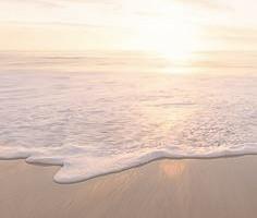 09 - Andando sobre o mar de frustrações