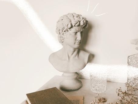 A voz feminina - Mulheres no mundo greco-romano