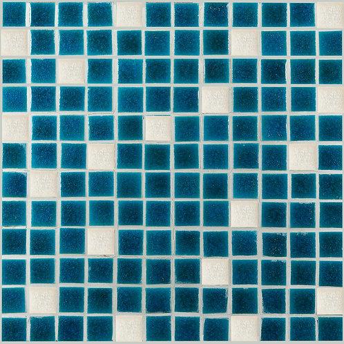 2,3x2,3 Mosaico A916-A900 Crak.lè