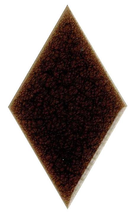 FOLK A963 Cioccolato Crak.lé