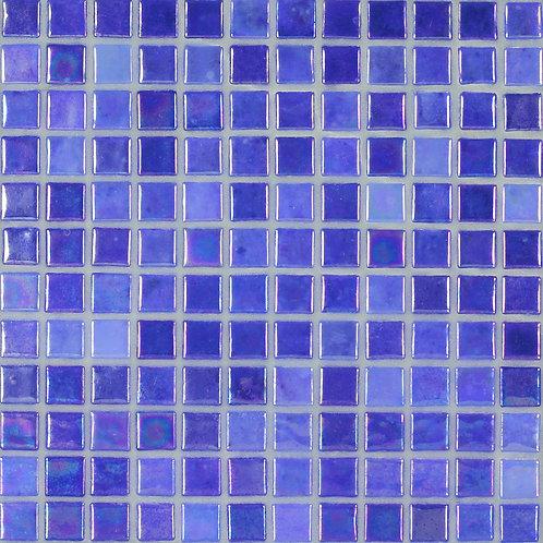 31,6x31,6 Acquaris Cobalto