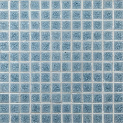 2,3x2,3 Mosaico A956 Grigio Crak.lè