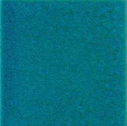 A616 Oceano Cristalli