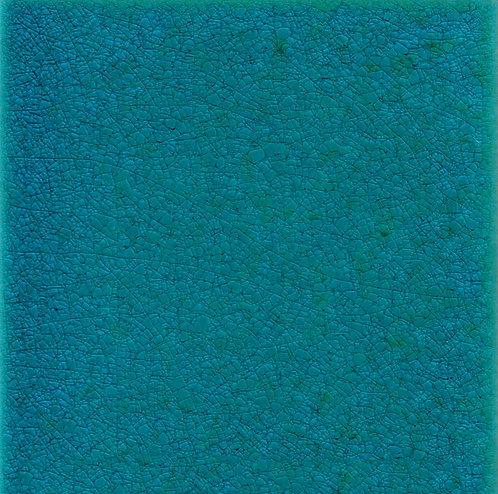 20x20 Cristalli A616 Oceano FUORI TONO