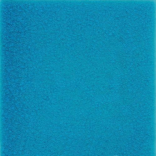 A613 Azzurro Cristalli