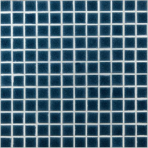2,3x2,3 Mosaico A957 Sky Crak.lè