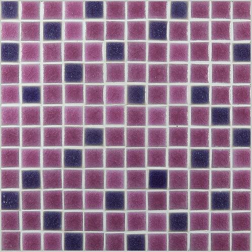 2,3x2,3 Mosaico A922-A926 Crak.lè