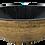 Thumbnail: Lavabo in Pietra Lavica Oro diam.42cm h18cm