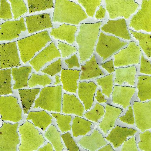 Opus in Lava Canaletto Giallo