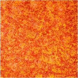 Lavastone Canaletto Rosso_Giallo