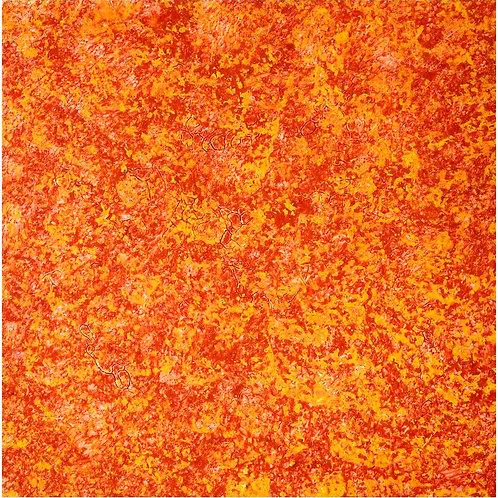 Canaletto Rosso Giallo