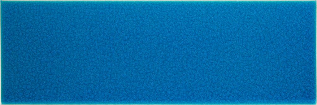 A915 Blu