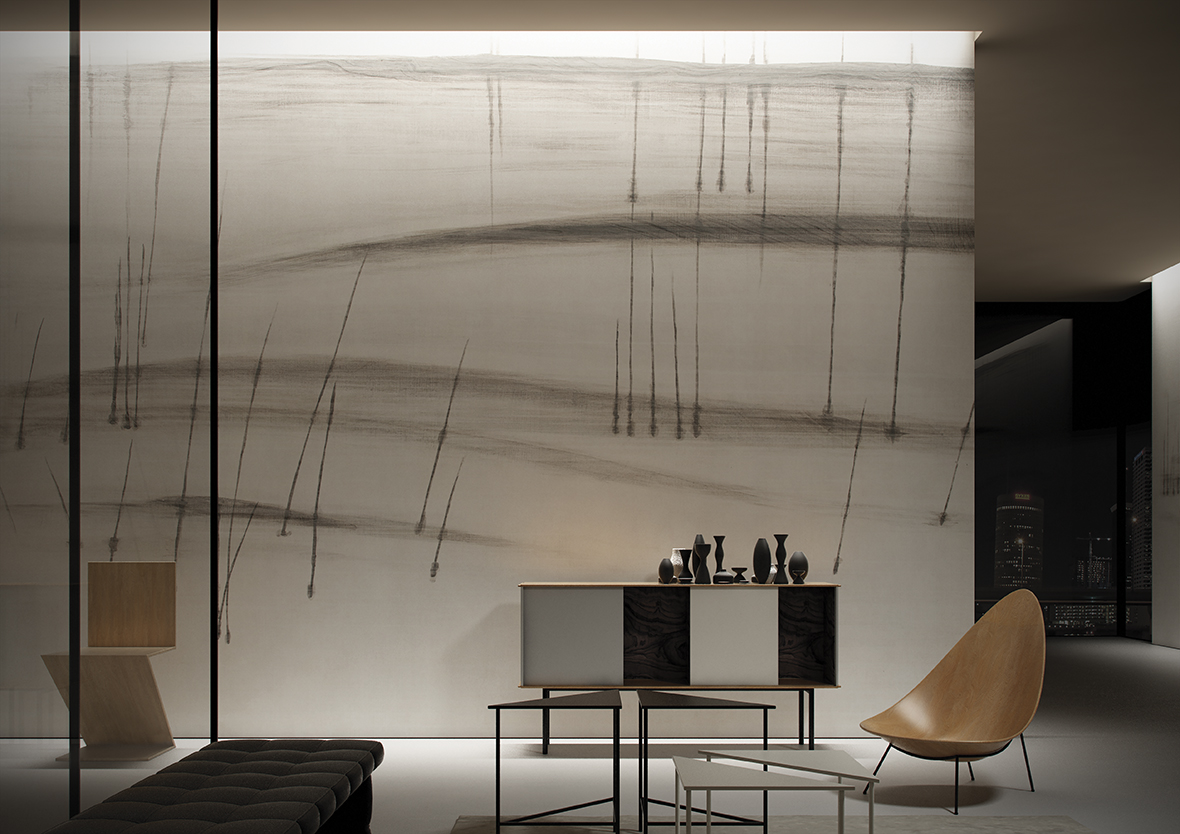 glamora-wallcoverings-AGUA-DE-SUEÑO