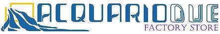Logo Acquario factory store.jpg