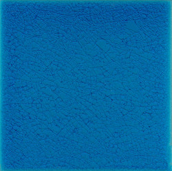 A615 Blu Cristalli