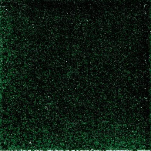 iLp52 Verde Inglese - iLava