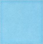 A431 Azzurro Scrovegni