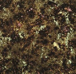 Lavastone Galassia Miele
