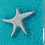 Thumbnail: Stella Marina A610 Celeste Cristalli