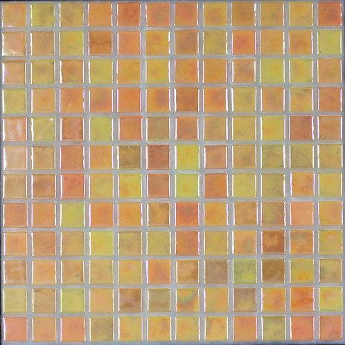 31,6x31,6 Acquaris Oran